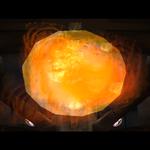SR2-LightForge-Activation24.png