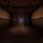 SR2-LightForge-Light8-Corridor-Material.png