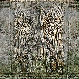 Defiance-Texture-Pillars-Citadel-Angel.png