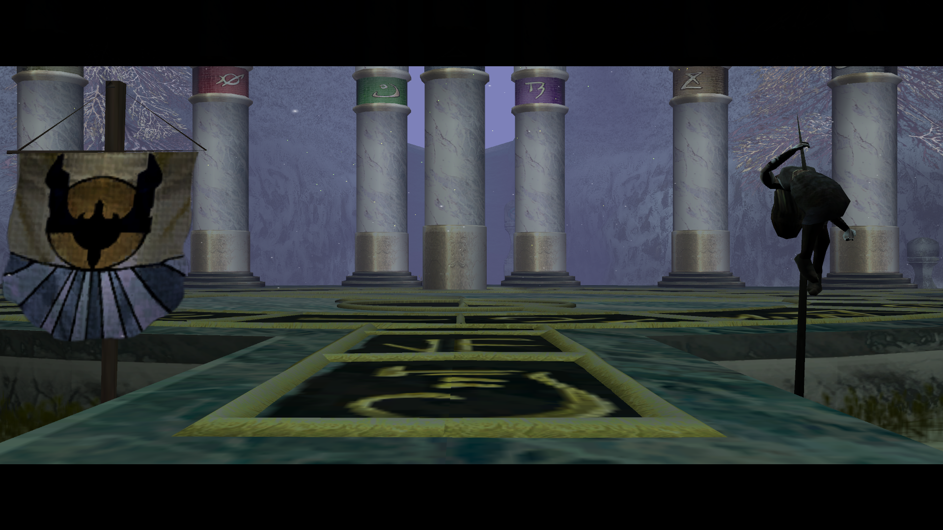 SR2--EraC-Cutscene-KillingFields-Alternate-Pillars-08.png