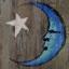 BO2-Texture-SD-MoonSign