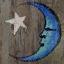 BO2-Texture-SD-MoonSign.png