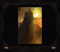 Defiance-BonusMaterial-EnvironmentArt-VampireCitadel-12