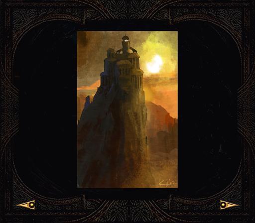 Defiance-BonusMaterial-EnvironmentArt-VampireCitadel-12.png