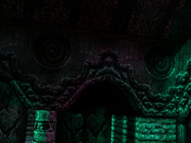 Kain 2 render 6.jpg