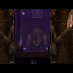 SR2-LightForge-Cutscenes-MainChamberEntrance-04.png