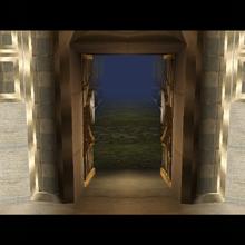 SR2-LightForge-Cutscenes-SealedDoorB-ReflectionB-15.png