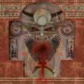 SR2-Texture-AF-Red-Mural-Blood