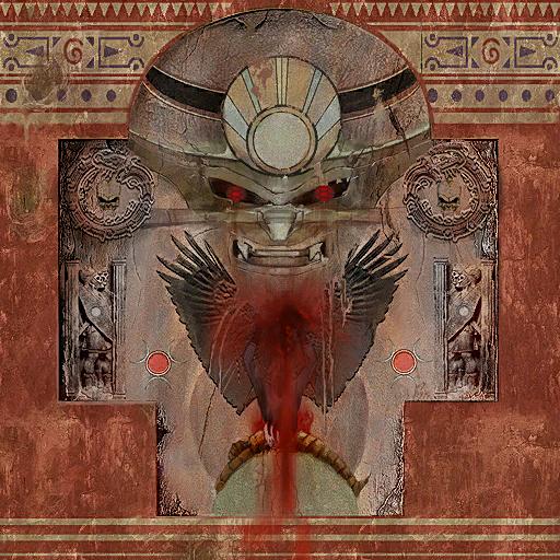 SR2-Texture-AF-Red-Mural-Blood.png