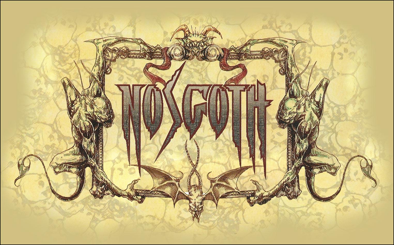 BO-Concept-Art-Nosgoth.jpg