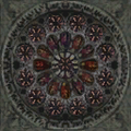 BO2-Texture-UC-Cathedral-StainedGlass-Circular3