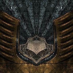 Defiance-Texture-Sealed-DecorativeSword.png