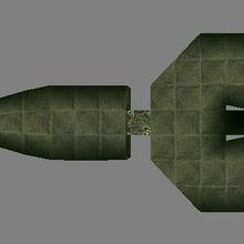 SR1-Map-Skinnr18.jpg