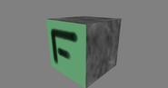 SR1-Model-Object-Block-pshscf-Alpha2