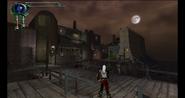 BO2-Slums-Dockside2