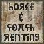 BO2-Texture-HorseAndCoach