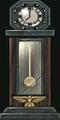BO2-Texture-LC-GrandfatherClock