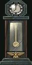 BO2-Texture-LC-GrandfatherClock.png