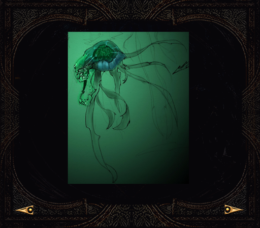 Defiance-BonusMaterial-EnvironmentArt-Underworld-09.png