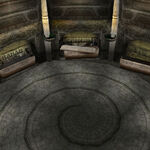 SR1-Model-Tomb1-SarafanTomb-Tomb-C.jpg