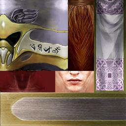 SR2-Texture-SarafanWarrior-Head.jpg