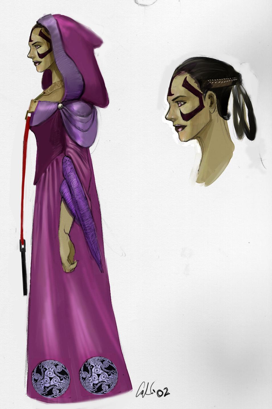 Defiance-Character-Umah-Concept-Side.jpg