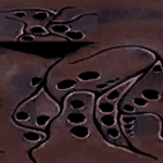 Defiance-Texture-HowlingHeartstone.png