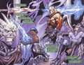 Legacy of Kain - Defiance p15-16