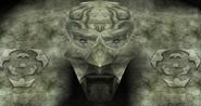 SR1-Necropolis-ForceGlyph-Nupraptor