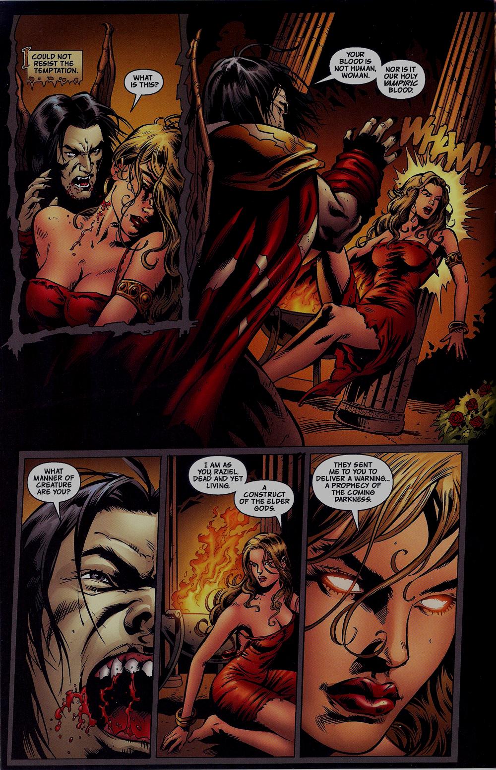 SR1-comic-pg4.png