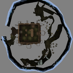 SR2-Map-Light3a.PNG
