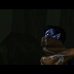 SR2-Swamp-EraA-Cutscene3-MountainsBlocked-03.png