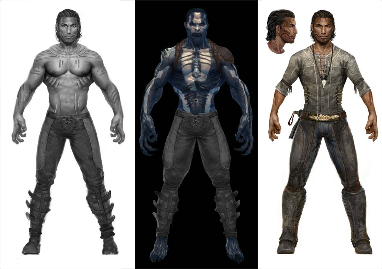 The-legacy-of-kain-game-square-enix-cancelled-after-three-years-of-work-146426597139.jpg