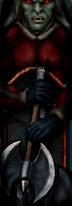 BO1-Icon-Equipment-Axes-FleshArmor.png