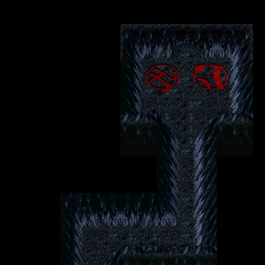 BO1-Map0014-Sect15-SpiritForges-HoD-Entrance-RuinedLand-SWCave.png