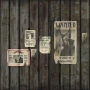 BO2-Texture-LC-VoradorWanted.png