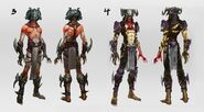 Nosgoth-Character-Deceiver-Variants-Right