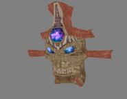 SR2-Model-Character-Godheadc