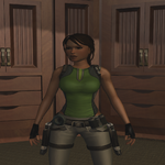 TRL-Outfit-SportsGreen-SoundGlyph.png