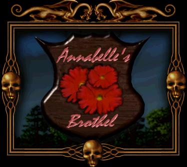 BO1-Render-Business-AnnabelleBrothel.png