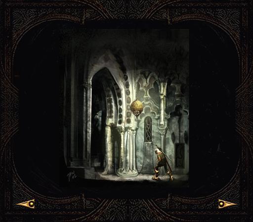 Defiance-BonusMaterial-EnvironmentArt-VampireCitadel-08.png