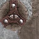 Defiance-Texture-StoneDisc.png