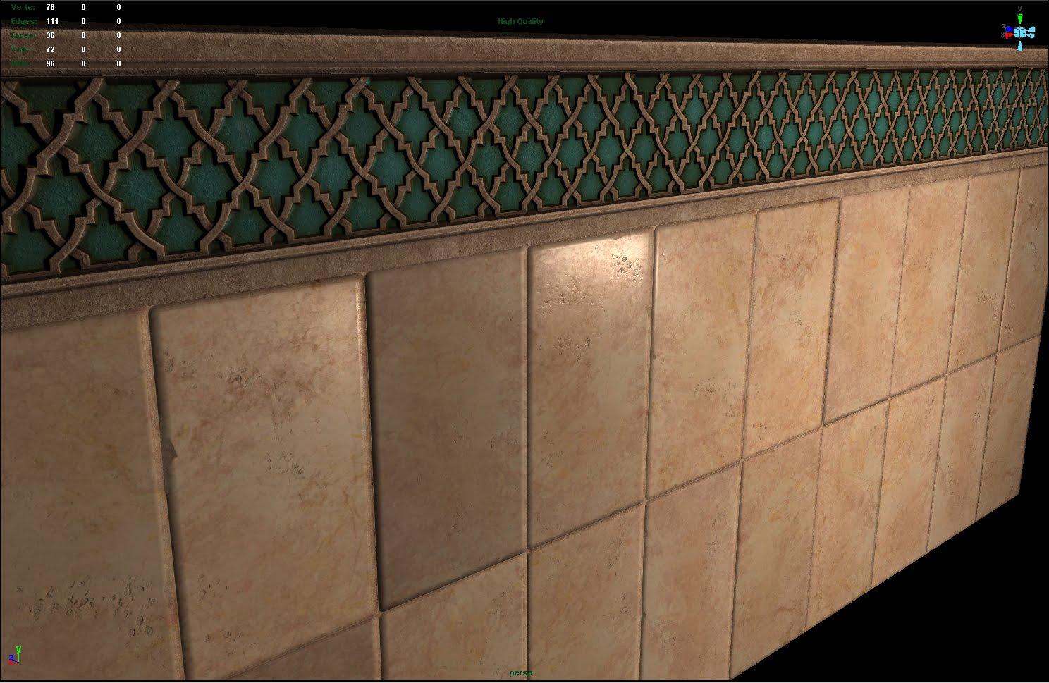 Materials 03.jpg
