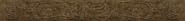 SR1-Texture-StoneGlyphMural