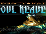 Legacy of Kain: Soul Reaver (Feb 4, 1999 prototype)