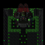 BO1-Map0014-Sect00-SpiritForges-Flay-LakeOfTears.png