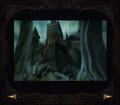 Defiance-BonusMaterial-EnvironmentArt-Underworld-11