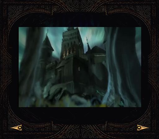 Defiance-BonusMaterial-EnvironmentArt-Underworld-11.png
