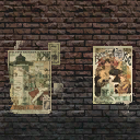 BO2-Texture-LC-Posters3