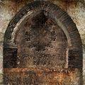 Defiance-Texture-Avernus-Catacombs-SideShrines